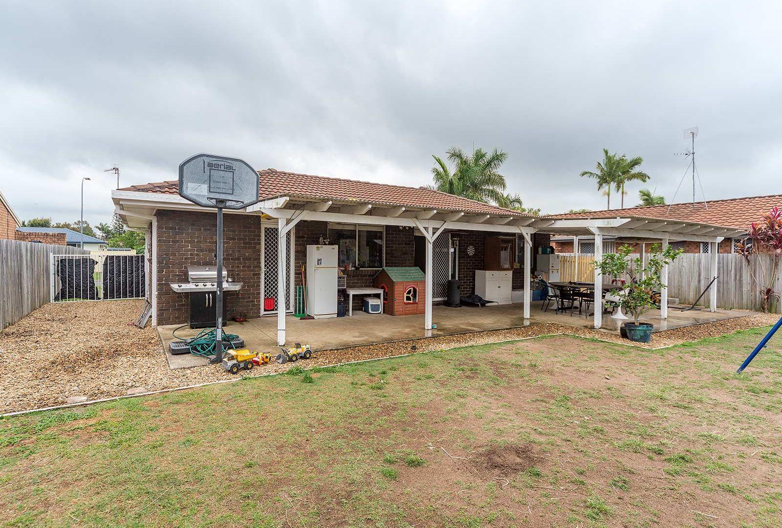 10 Rason Way, Coombabah QLD 4216, Image 2