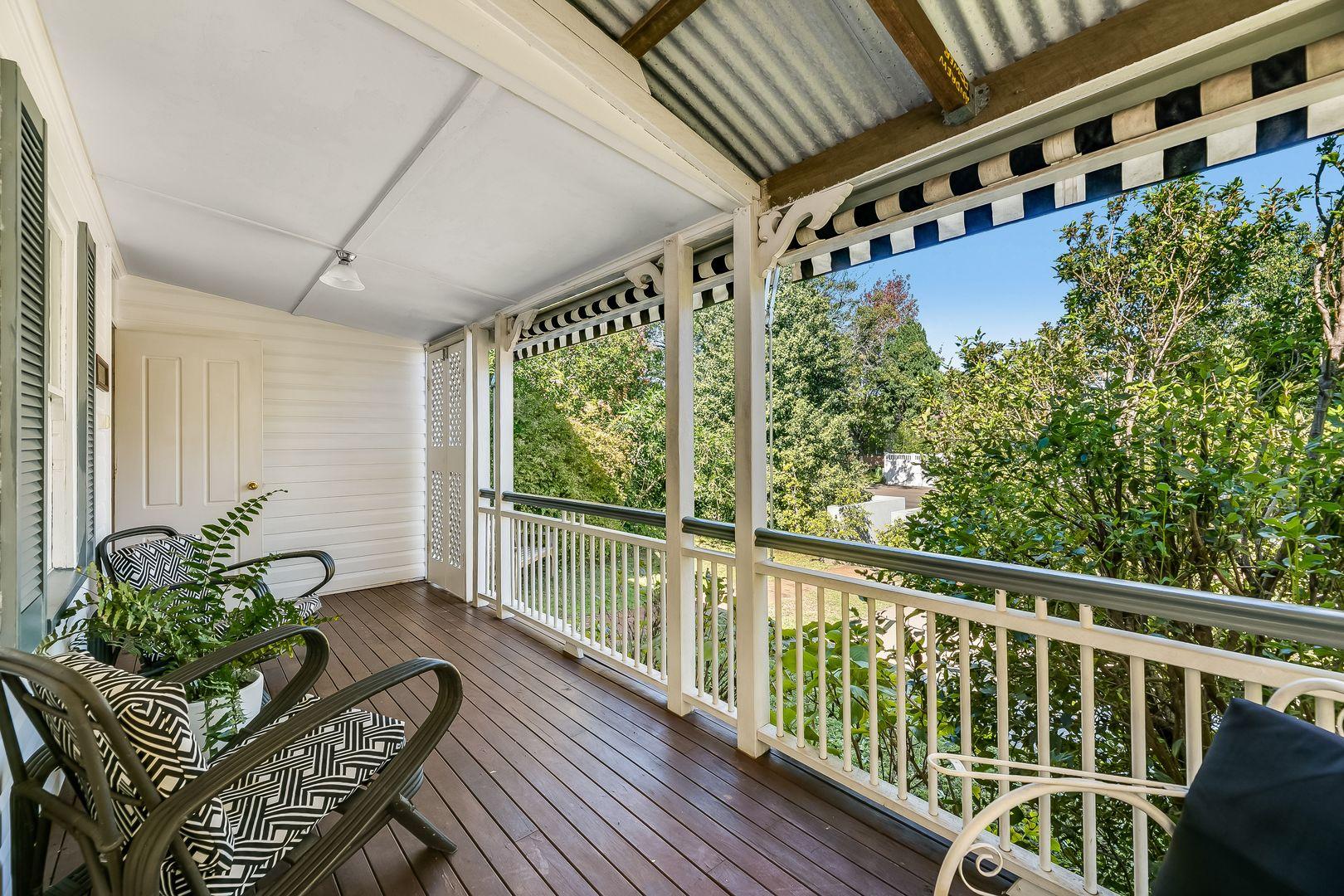 79 Bridge Street, Mount Lofty QLD 4350, Image 1