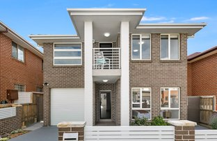 Picture of 81 Rowe Drive, Potts Hill NSW 2143