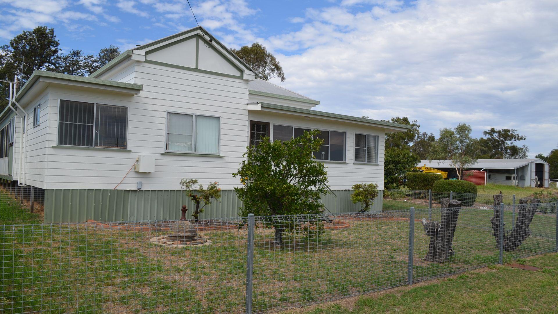 88 Willi Street, Warwick QLD 4370, Image 1