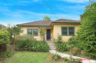 34 Clarinda Street, Hornsby NSW 2077