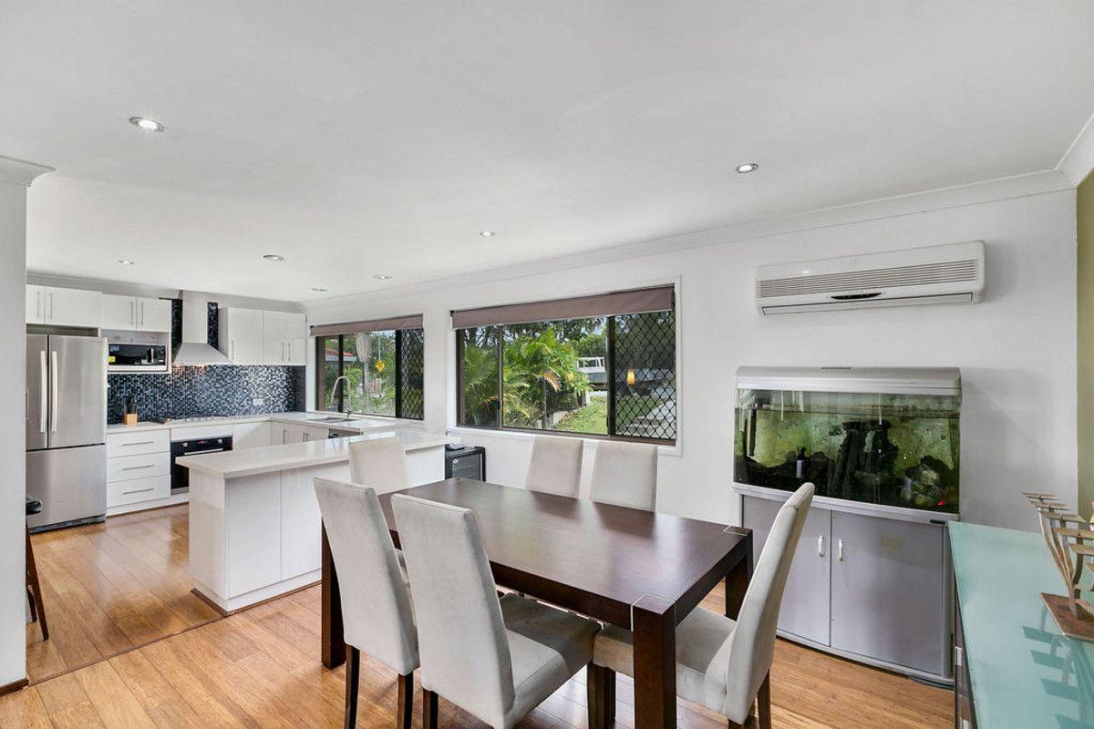 167 Alexander Drive, Highland Park QLD 4211, Image 1