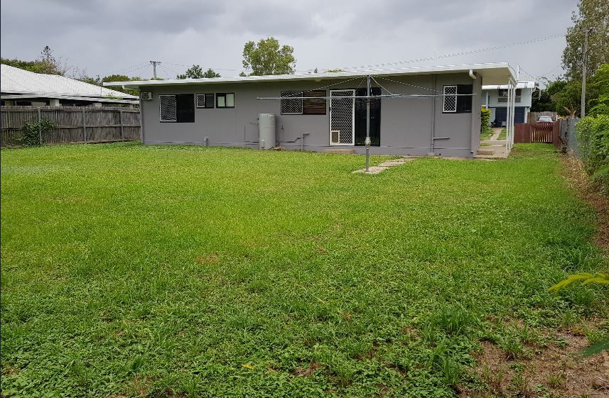 52 Ruby Round, Kelso QLD 4815, Image 1