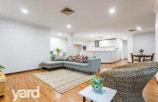 Picture of 53 Doney Street, Alfred Cove WA 6154