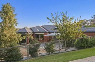 Picture of 30 Billson Place, Glenroy NSW 2640