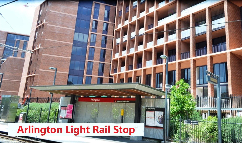 2102/6-26 Grove Street, Dulwich Hill NSW 2203, Image 0