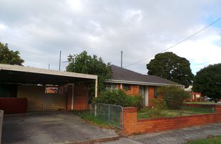 Picture of 1/21 McFees Road, Dandenong North VIC 3175