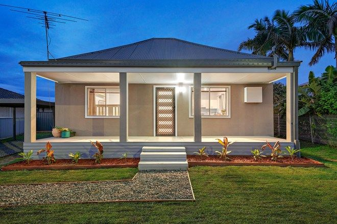 Picture of 82 Northcote Street, ABERDARE NSW 2325