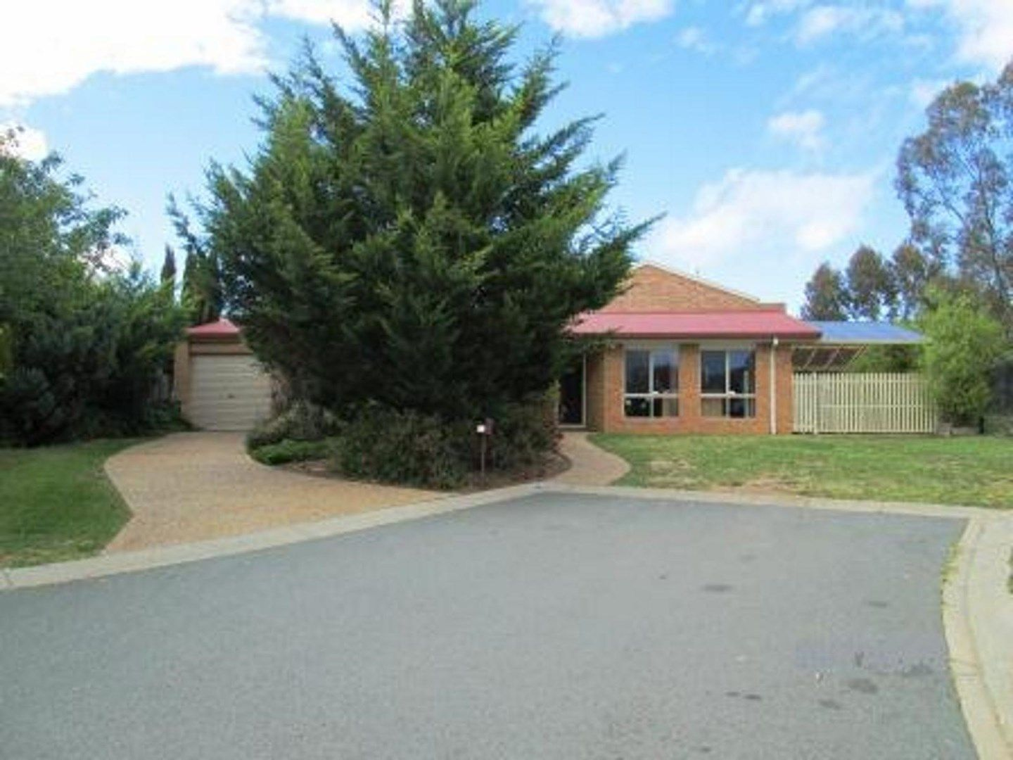 15 Mulleun Close, Ngunnawal ACT 2913, Image 0