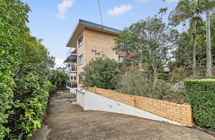 Picture of 1/25 Riverton Street, Clayfield QLD 4011