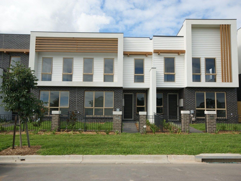34 Peregrine Street, Marsden Park NSW 2765, Image 0