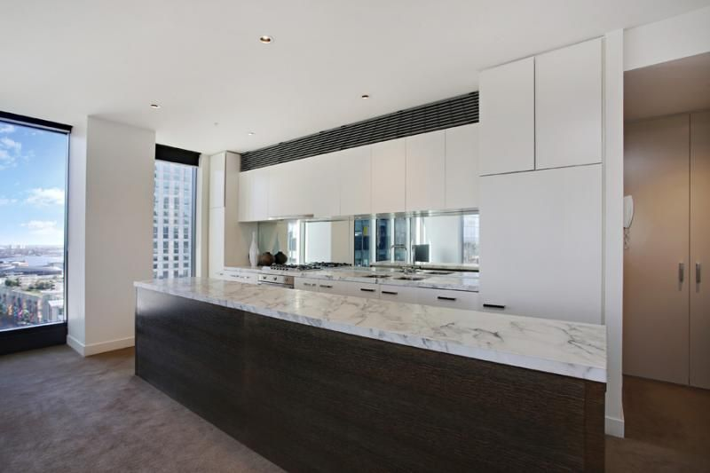 1812/1 Freshwater Place, Southbank VIC 3006, Image 2