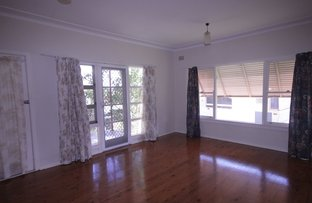 Picture of 4 Lonsdale Street, St Marys NSW 2760