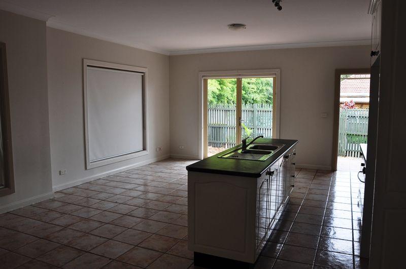 70B Frazer Street, Marrickville NSW 2204, Image 2
