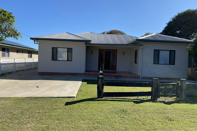 Picture of 30A Hotham Street, CASINO NSW 2470
