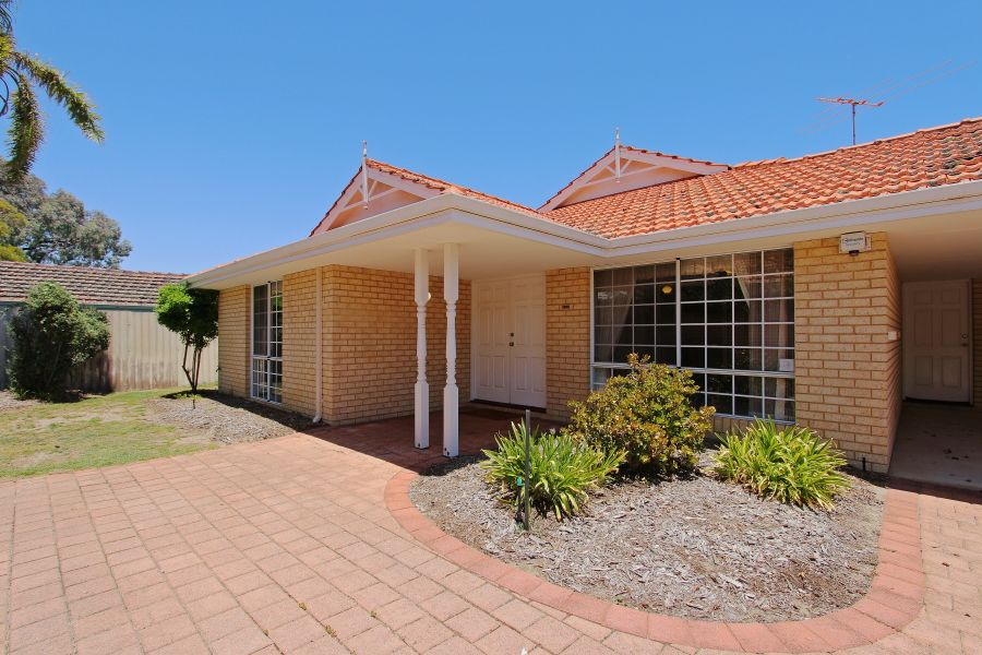 17A Reynolds Road, Applecross WA 6153, Image 1