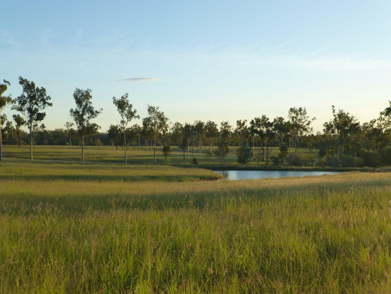Booyal QLD 4671, Image 1