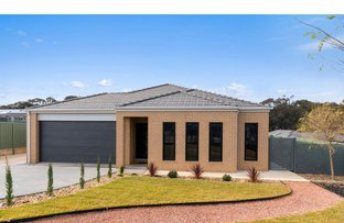 Picture of 25 Prospectors Way, Big Hill VIC 3555