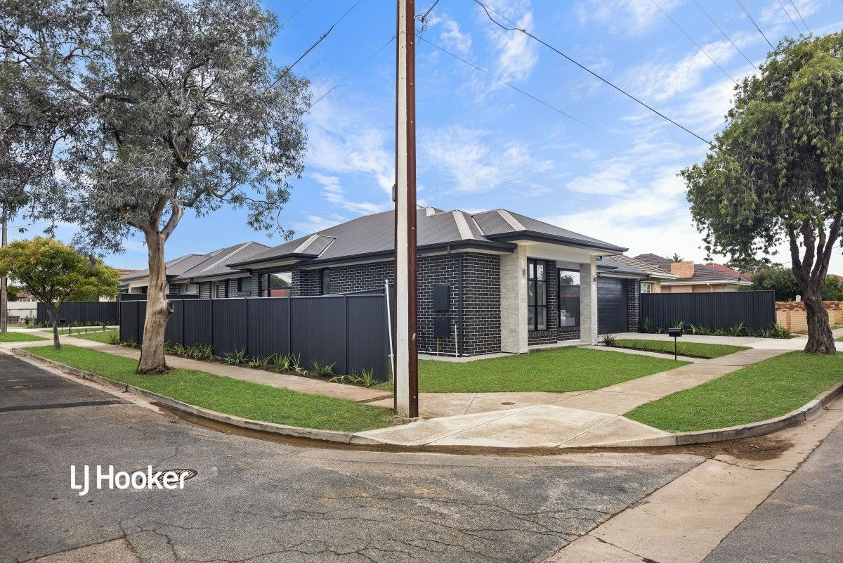36 High Avenue, Clearview SA 5085, Image 1