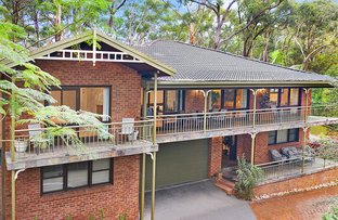 Picture of 29 Mackillop Road, Kincumber South NSW 2251