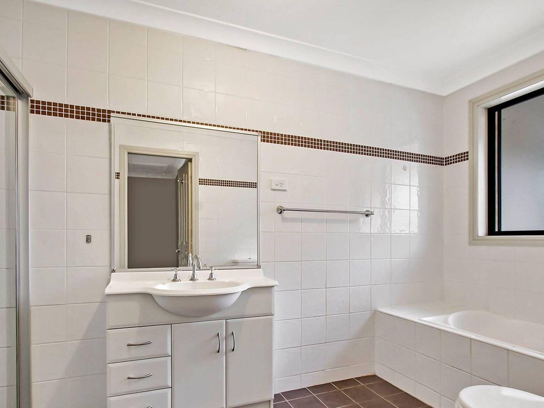 1/59-61 Balmoral Street, Blacktown NSW 2148, Image 2