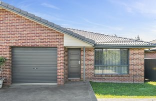 Picture of 199A Princes Highway, Albion Park Rail NSW 2527