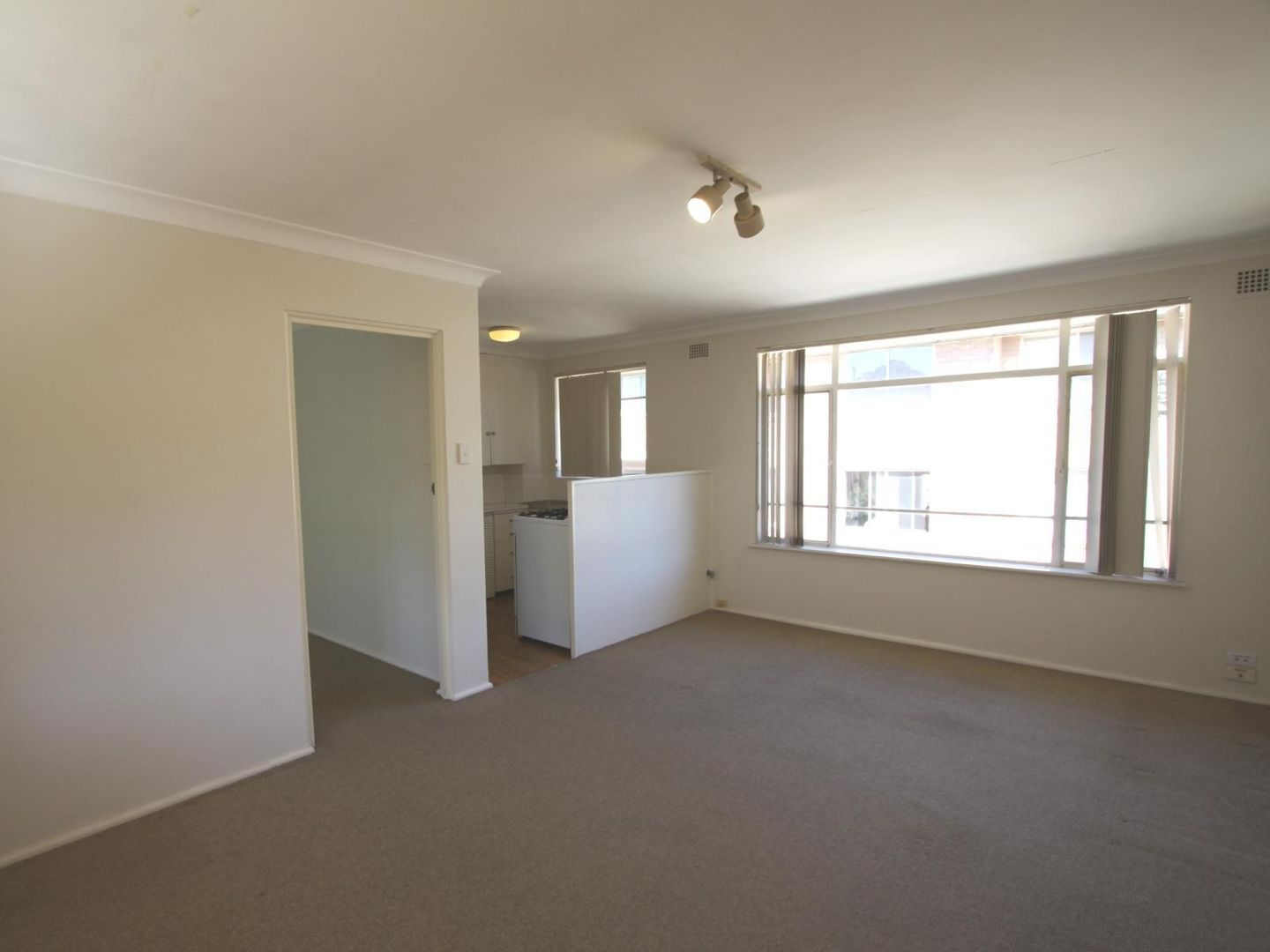 11/69 Florence Street, Hornsby NSW 2077, Image 0