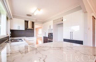 Picture of 29 Hearn Street, Drouin VIC 3818