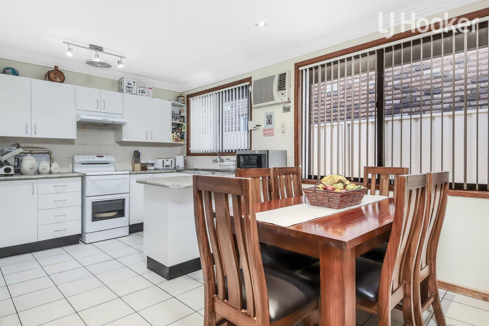 7 Footscray Street, St Johns Park NSW 2176, Image 1