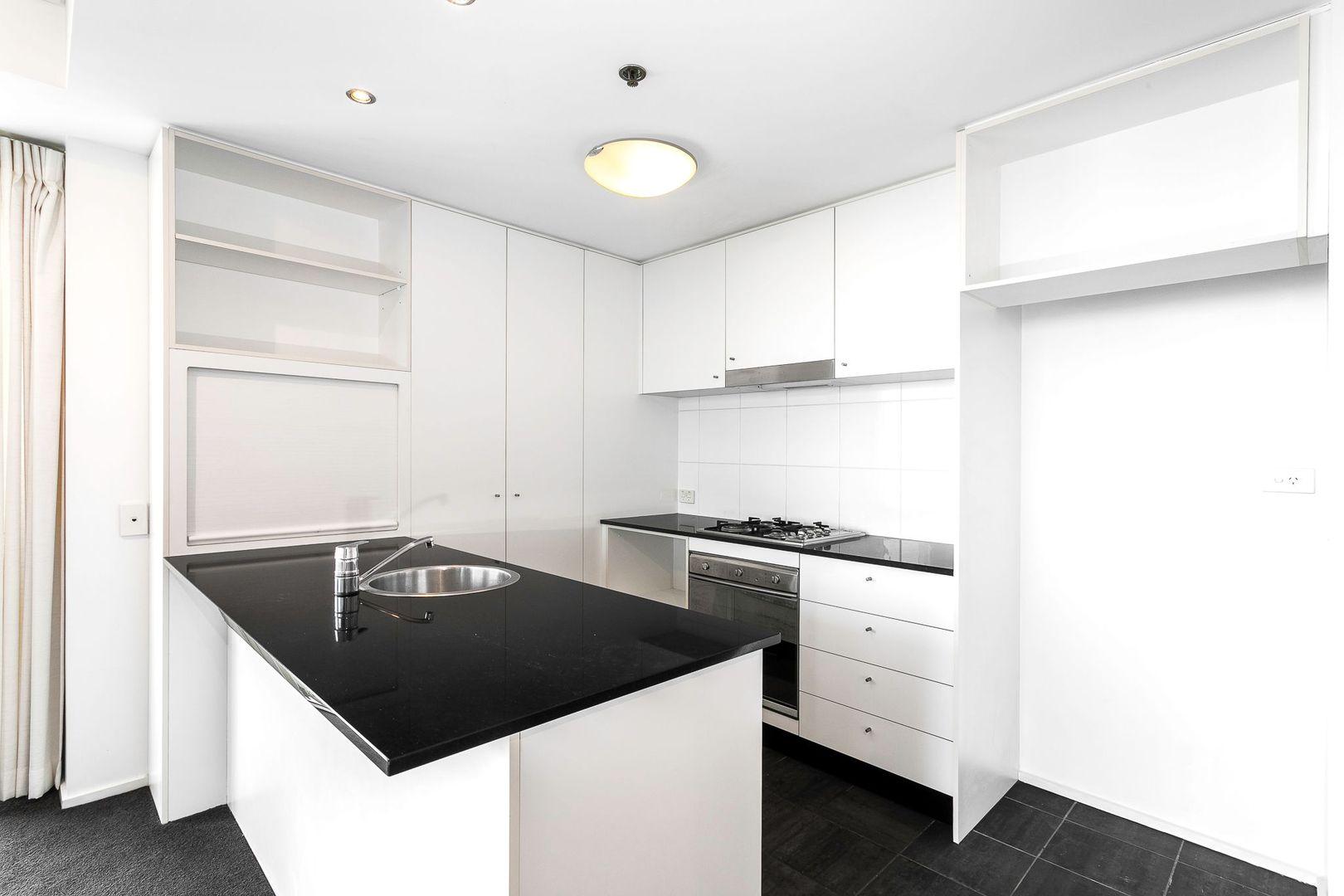 327/26 Felix Street, Brisbane City QLD 4000, Image 1