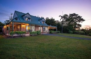Picture of 39 Burnell Dr, Alligator Creek QLD 4740
