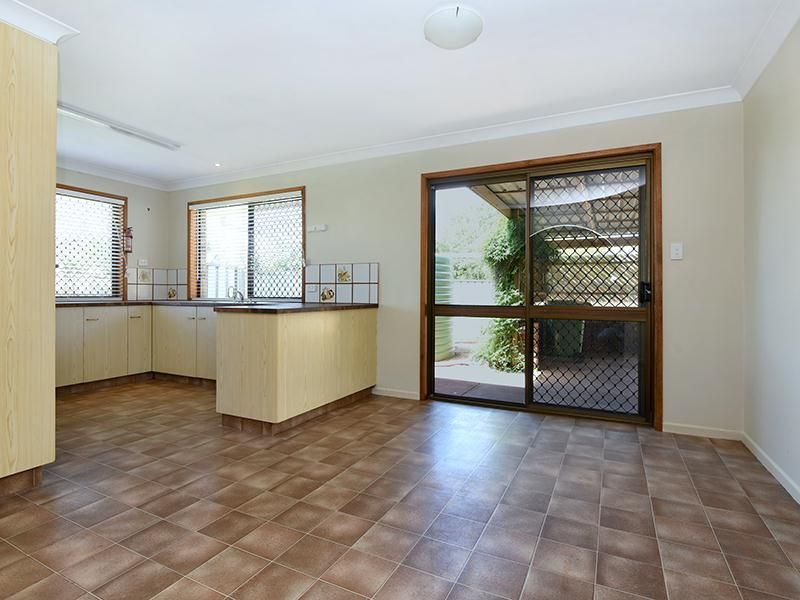 20 Muscat Court, Wilsonton Heights QLD 4350, Image 1