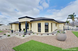 Picture of 34 Romney Crescent, Shepparton VIC 3630
