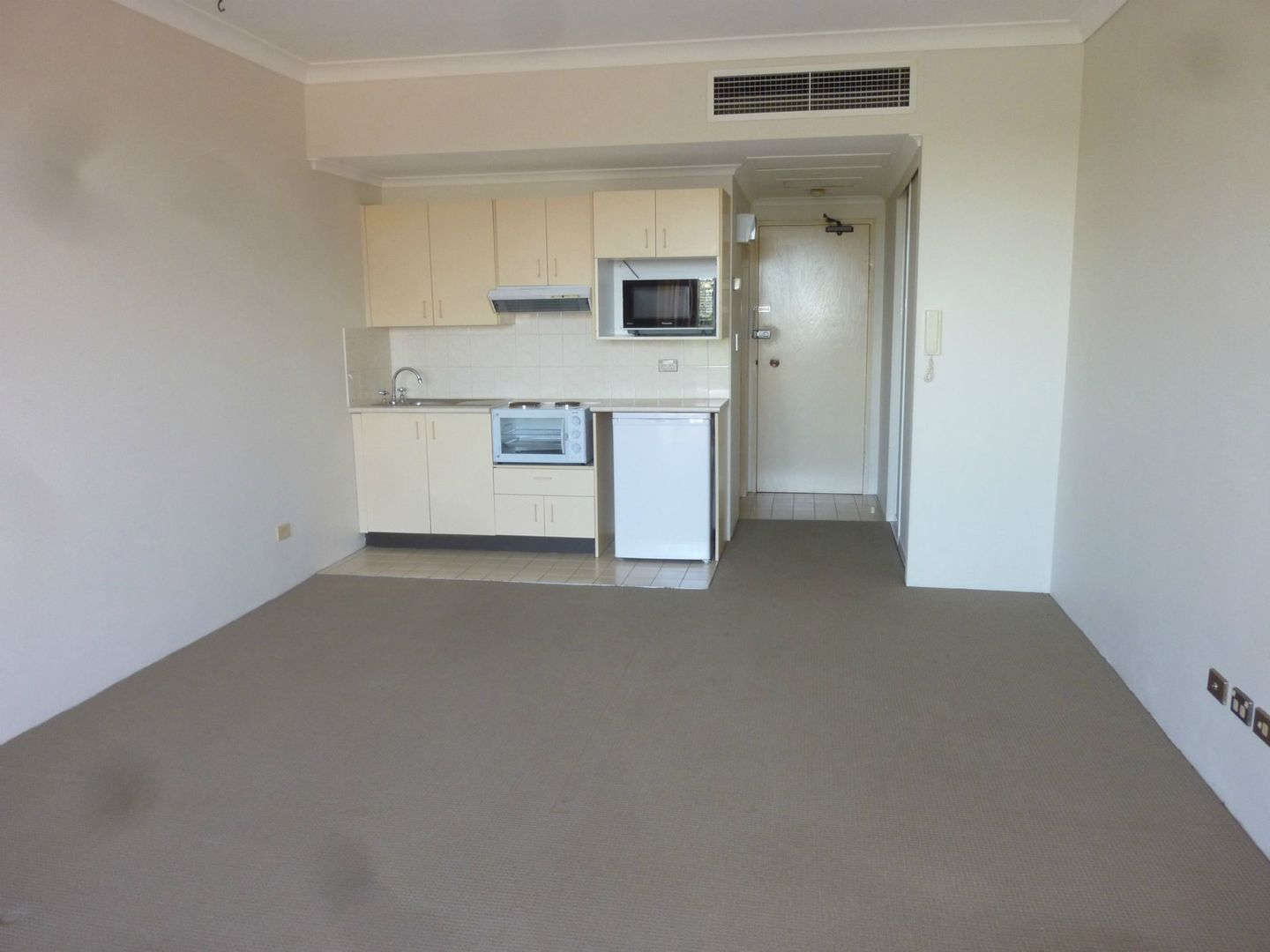 93/75-79 Jersey Street, Hornsby NSW 2077, Image 1