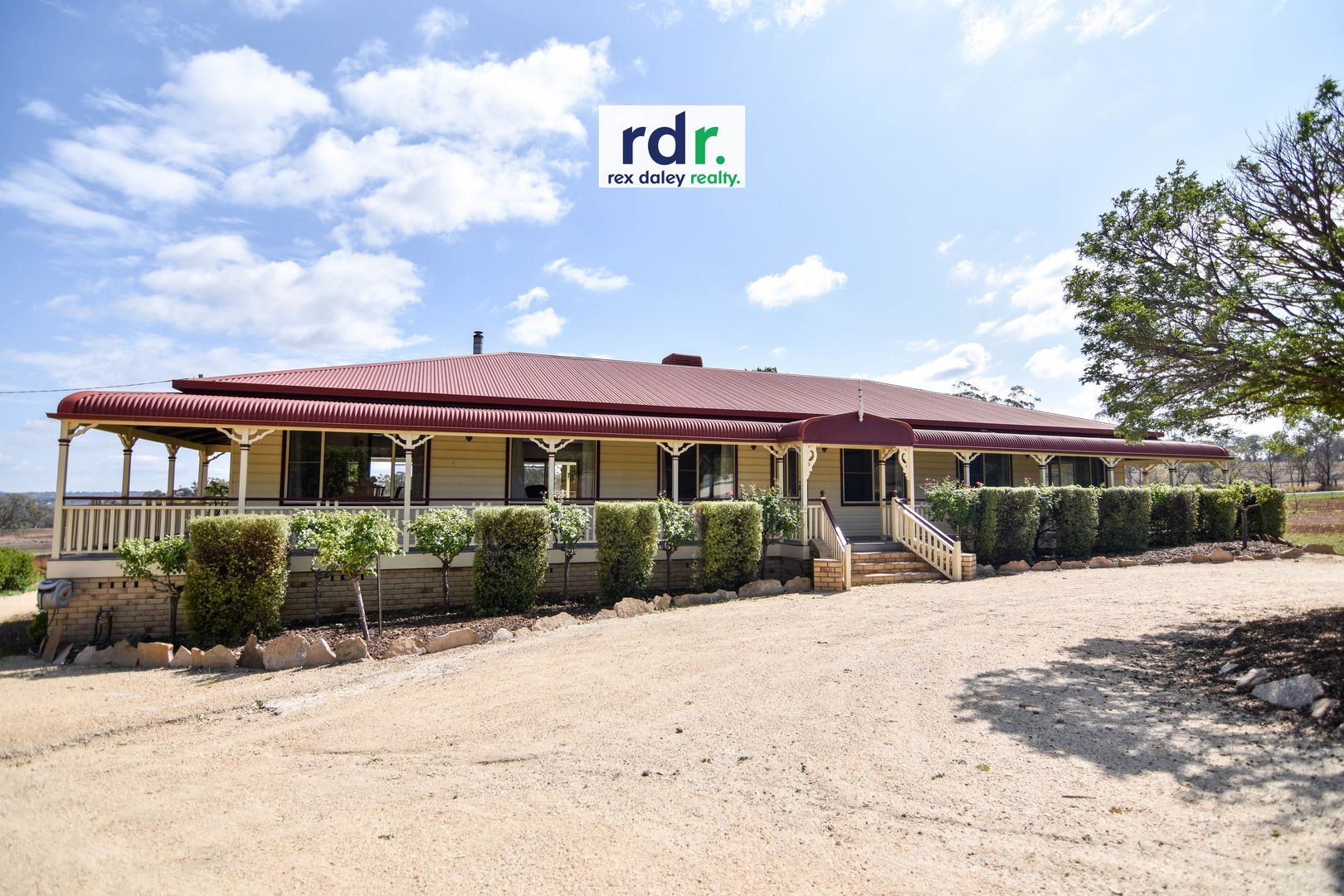 305 Swanbrook Road, Inverell NSW 2360, Image 0
