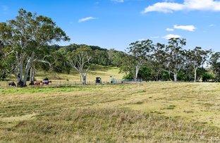 Picture of 113/'The Yards Ellsmore Road, Bundanoon NSW 2578