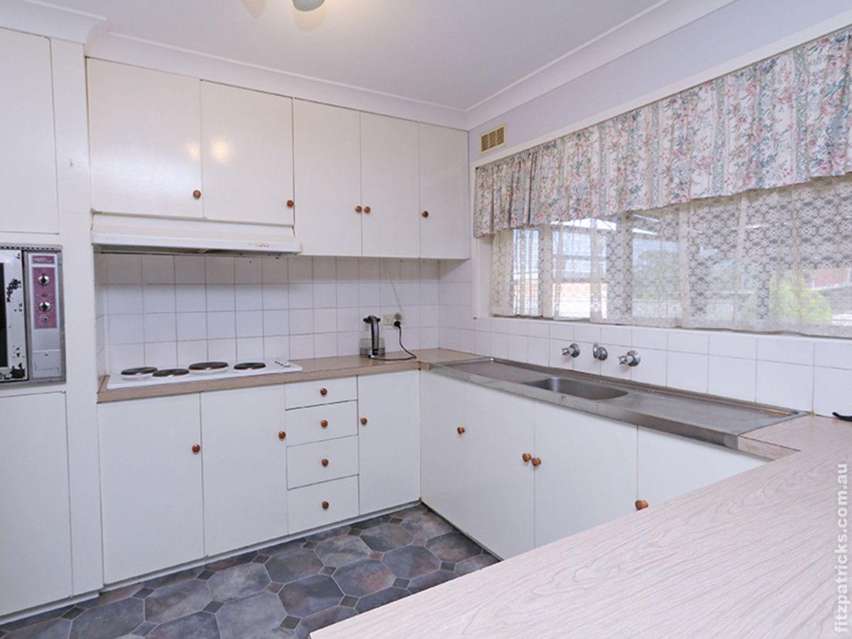 44 Raye Street, Tolland NSW 2650, Image 1