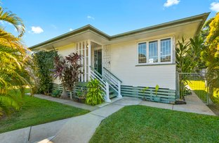 Picture of 24 Amoria Street, Mansfield QLD 4122