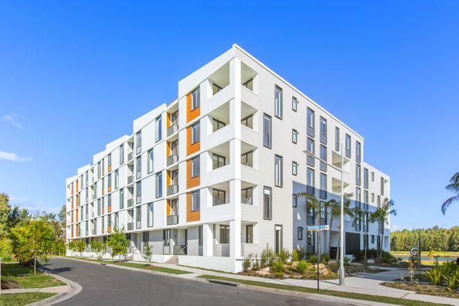 426/24-32 Korrine Street, ERMINGTON NSW 2115
