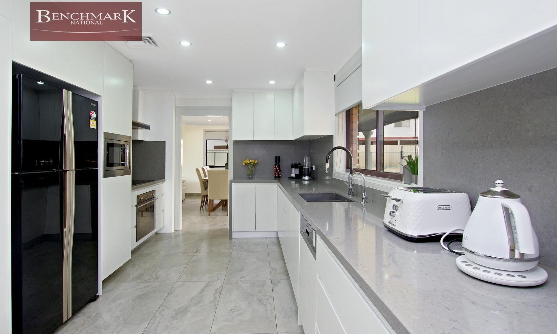 3 Lady Penrhyn Close, Lurnea NSW 2170, Image 1