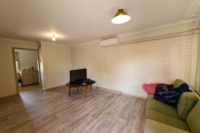 Picture of 17A Beeck Street, KATANNING WA 6317