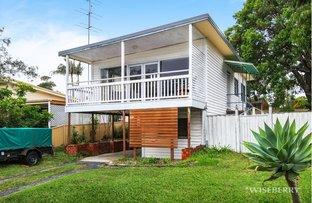 Picture of 43 Leonard Avenue, Toukley NSW 2263