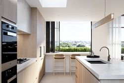 Picture of 33 Newcastle Street, Rose Bay