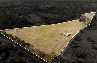 Picture of Lot 59 Lesley Road, Nairne SA 5252