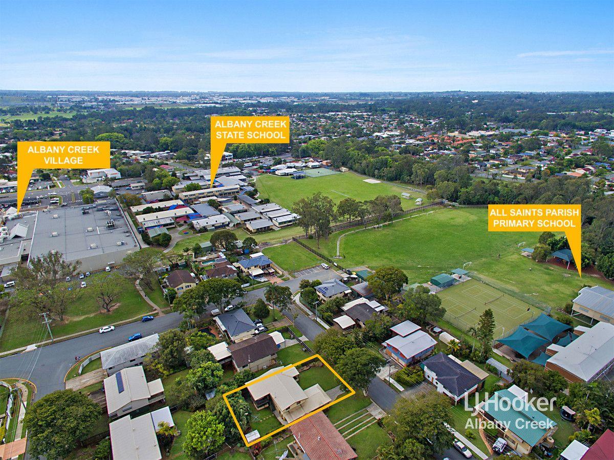 19 Waratah Street, Albany Creek QLD 4035, Image 0