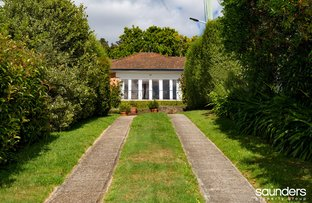 Picture of 51 Connaught Crescent, West Launceston TAS 7250
