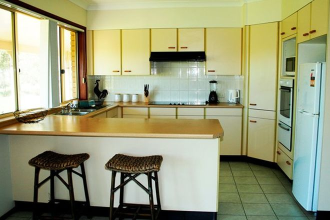 Picture of 6-8 Walsh Lane, WARDELL NSW 2477