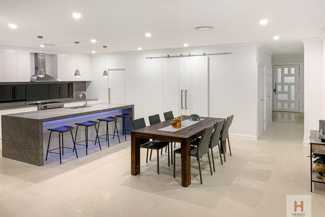 Picture of 5 Monaro Avenue, COOMA NSW 2630