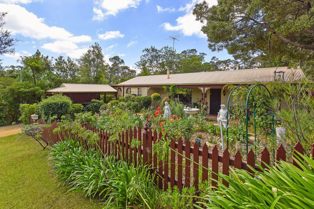 47 Second Avenue, Katoomba NSW 2780, Image 0
