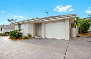 Picture of Unit 3/4 Kingsley Avenue, Ulladulla NSW 2539
